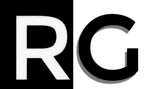 Redox Games