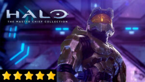 Download Halo: The Master Chief Collection For IOS