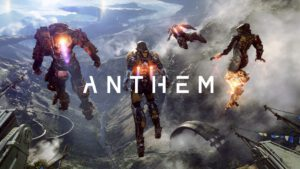 Anthem IPA – Download Anthem for iOS