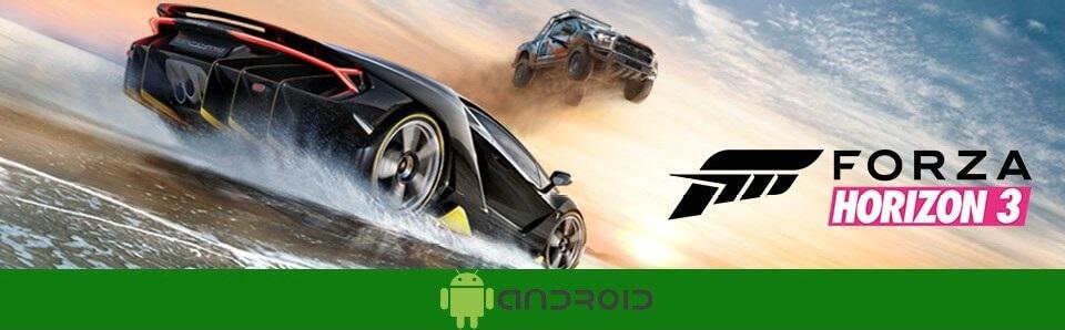 Forza-Horizon-3-Android-Cover