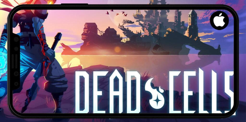 Dead Cells iOS